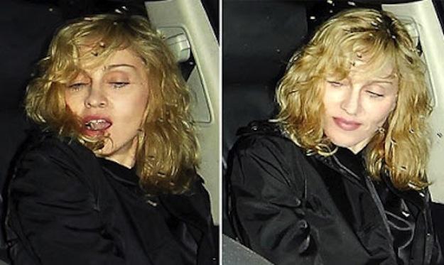 FizX Drunk Celebrities (70)