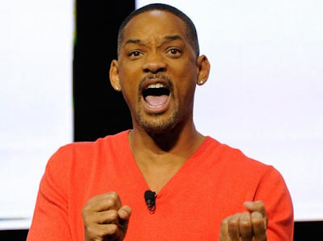 Will Smith PICTURES (4)