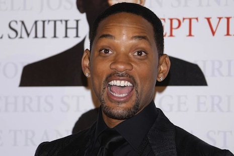 Will Smith PICTURES (12)