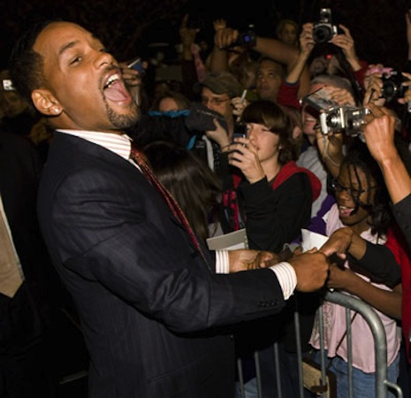 Will Smith PICTURES (8)