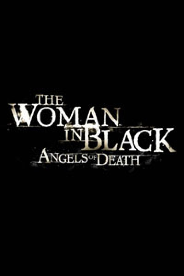 The Woman in Black Sequel Plot Details