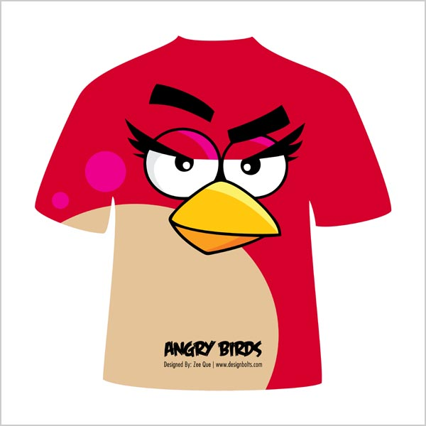 Red-Female_Angry-Bird-Avian-Missile-Player_Illustrator_File