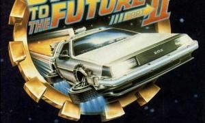 Top 7 Movie Cars (5)