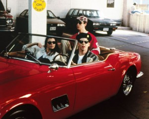 Top 7 Movie Cars (4)