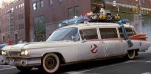 Top 7 Movie Cars (3)