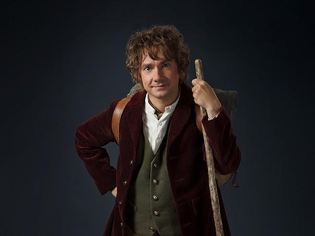 Photos from hobbit (6)
