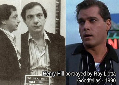 Bad guys and the actors who played them (7)