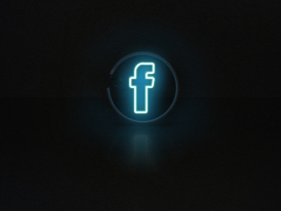 The 7 Ugly Truths About Facebook
