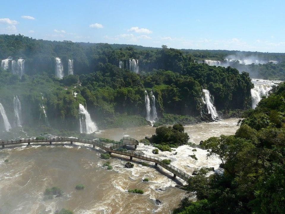 stunning waterfalls (6)