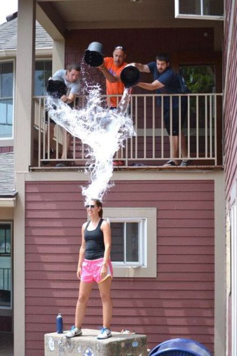 Well Timed Photos (2)