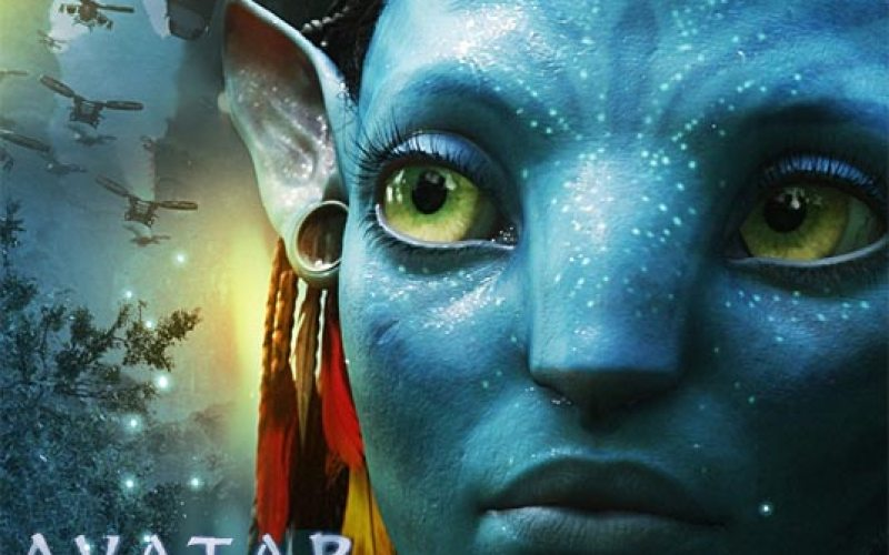 avatar 4 prequel