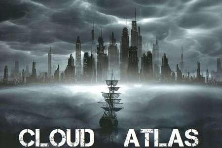 cloud-atlas-concept-art