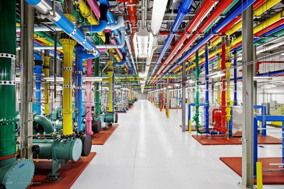 googles secret data center (15)