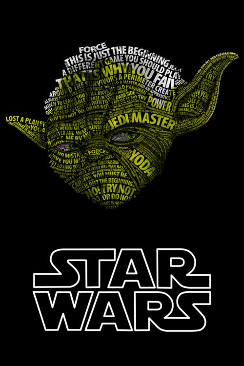 Star Wars Retina Wallpapers (2)