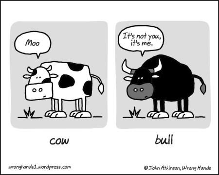 humor comics (6)