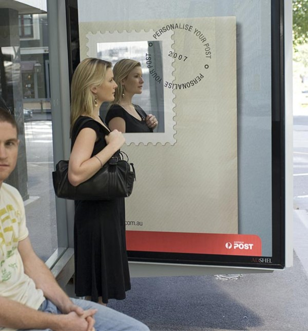cool and creative bus stop ads (16)