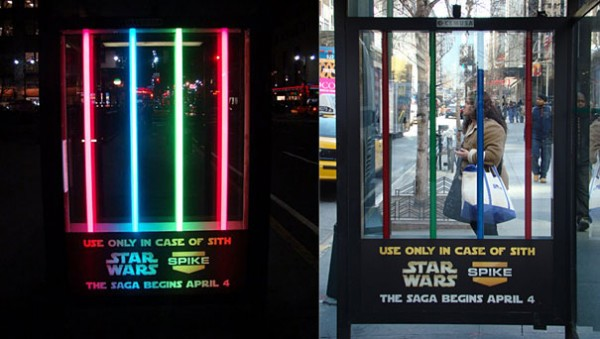 cool and creative bus stop ads (6)