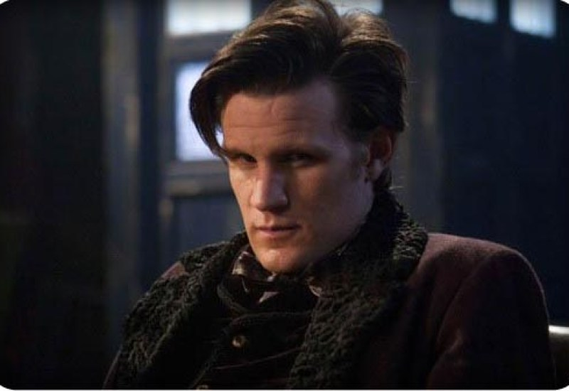 doctor-who-the-snowmen-news