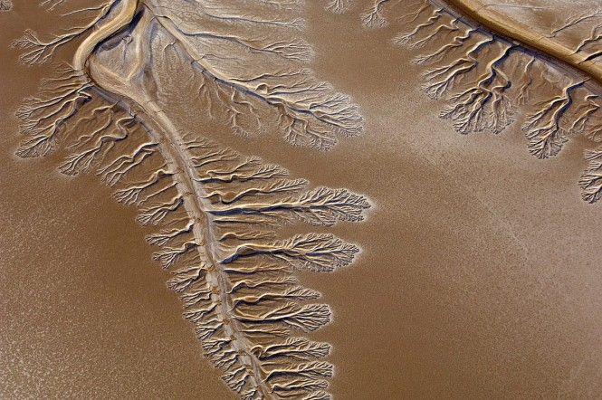 Amazing desert photos (8)