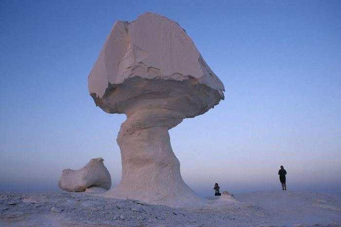 Amazing desert photos (5)
