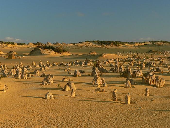 Amazing desert photos (4)