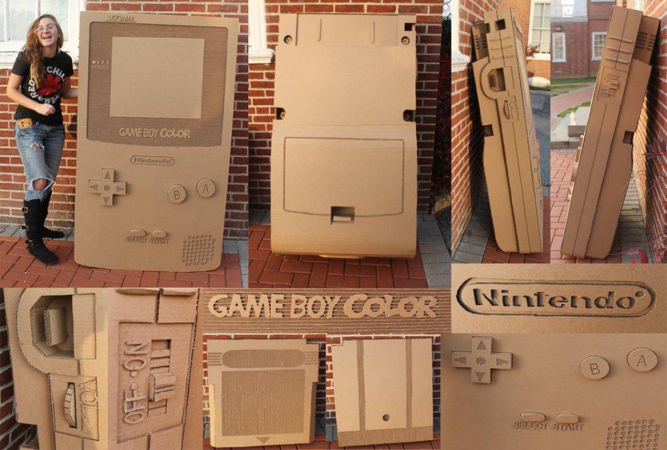 giant game boy - fiz-x.com (2)