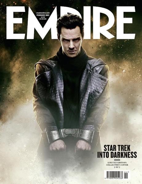 Star Trek Into Darkness (4)