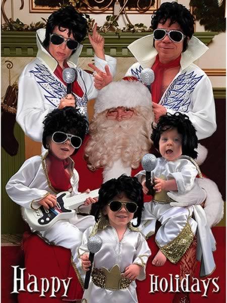 Funny christmas cards ideas (3)
