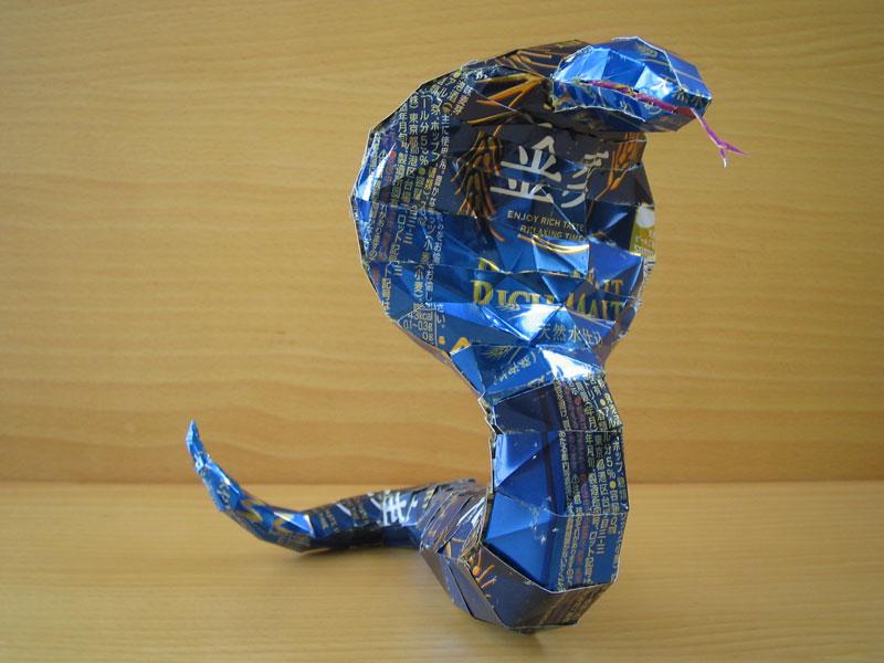 can sculptures art (18)