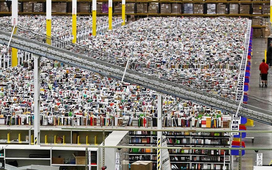 amazon warehouse (10)
