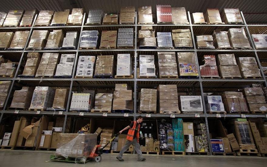 amazon warehouse (6)