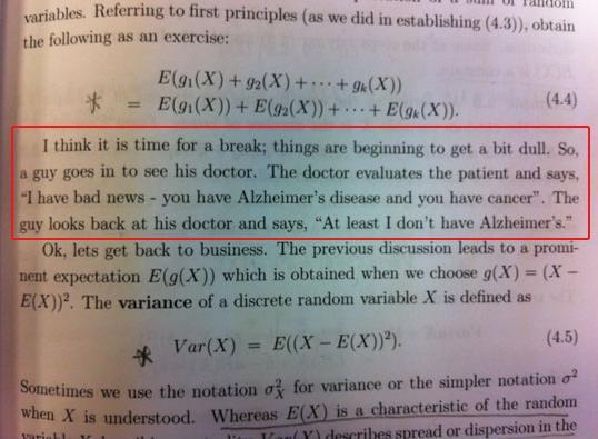 Shocking School Textbooks