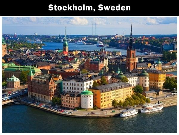 13-Stockholm-Sweden