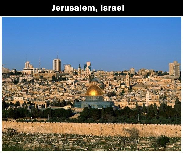 14-Jerusalem-Israel