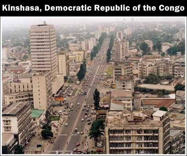 15-Kinshasa-Democratic-Republic-of-the-Congo