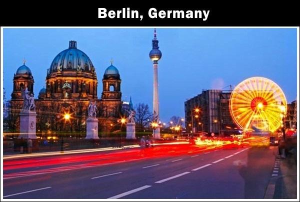 18-Berlin-Germany