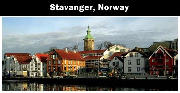 5-Stavanger-Norway
