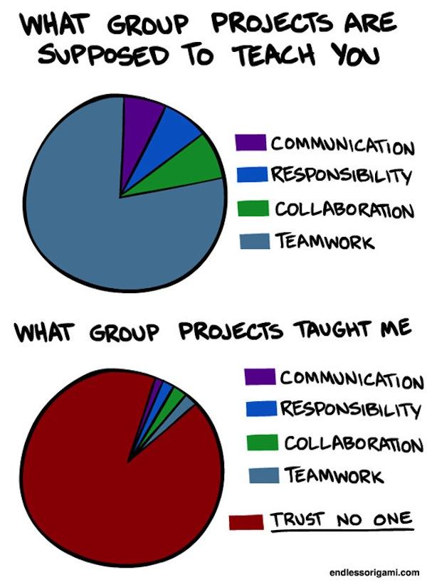 Hilarious_graphs-6