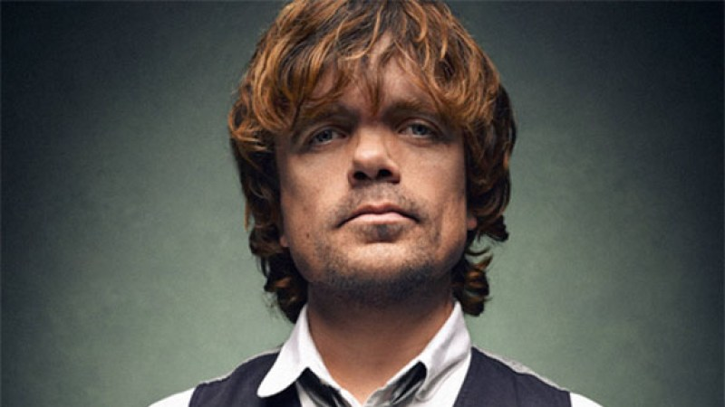 Peter Dinklage Joins The Cast Of X-men
