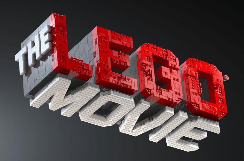 Legomovielogo223993812