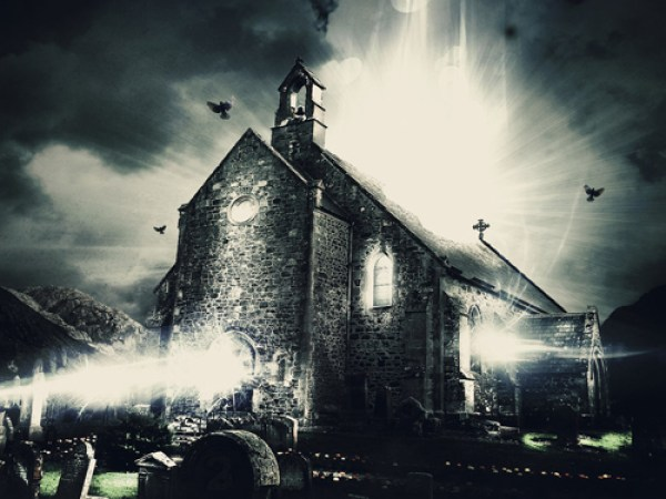 header-the-walking-dead-creator-developing-exorcism-series-at-fox