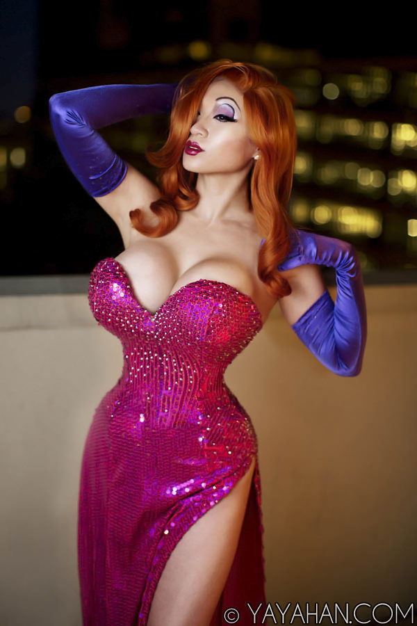 jessica_rabbit_by_yayacosplay-d5pl3kp