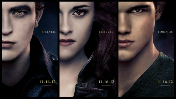 What Was Wrong With Twilight in 6 Minutes
