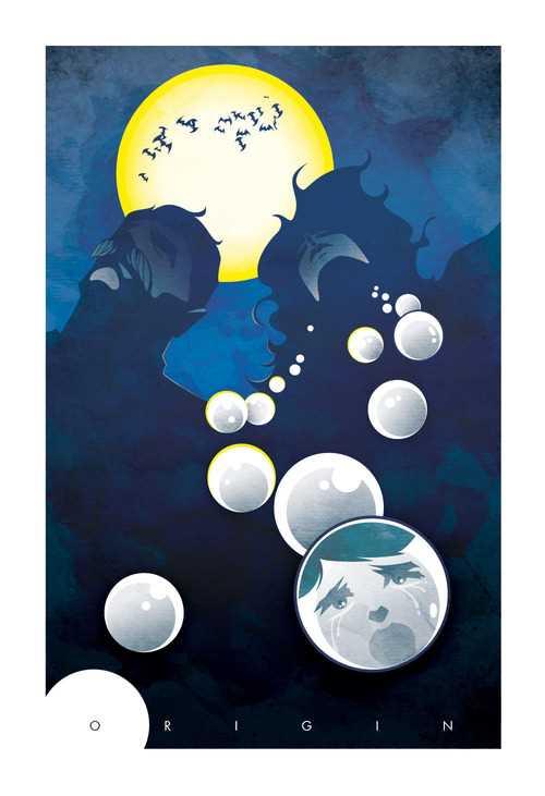 The-Ninjabot-Origins-Posters-Batman