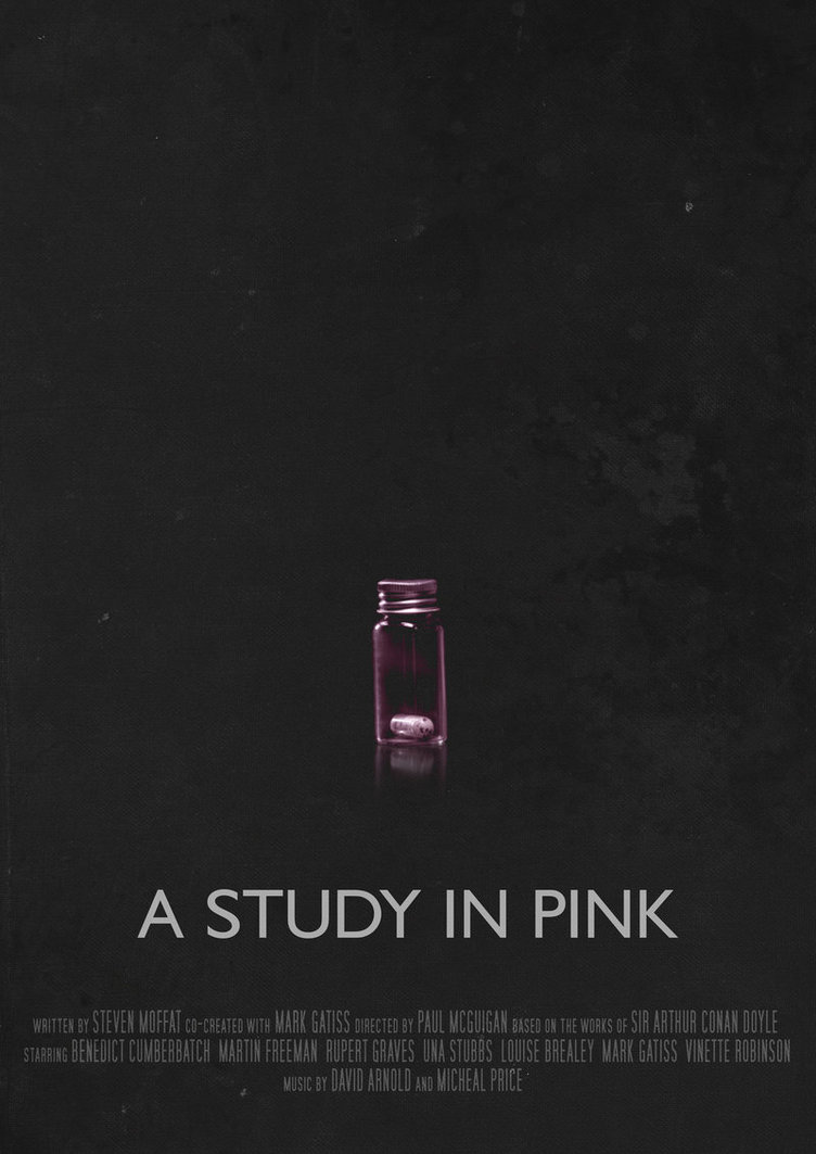 a_study_in_pink___movie_poster_by_ashqtara-d4w0uar