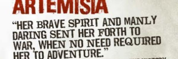 artemisia 300 rise of an empire