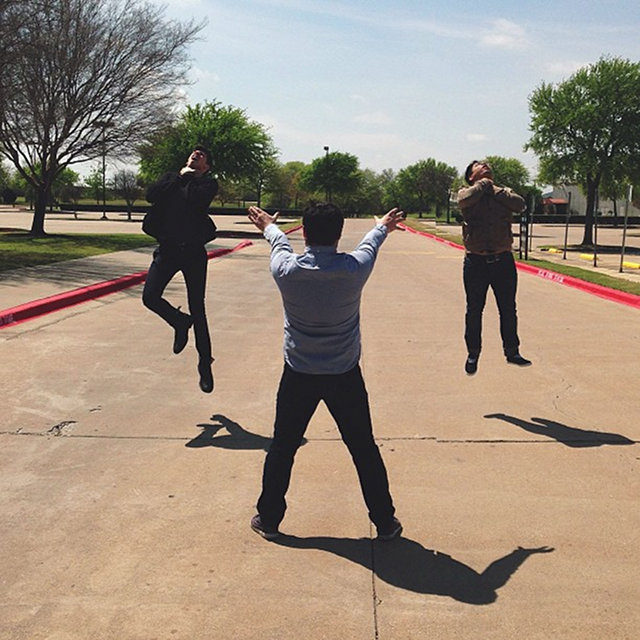Vadering The Answer To Dragonballing