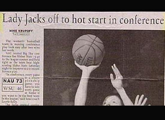 Newspaper Headlines Went Wrong