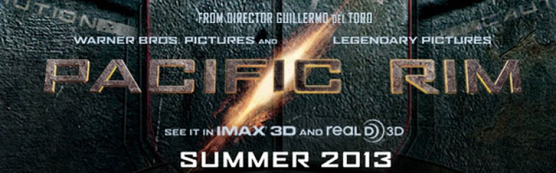 http://www.movieviral.com/2013/04/09/new-pacific-rim-viral-poster-teases-where-jaegers-get-fixed/