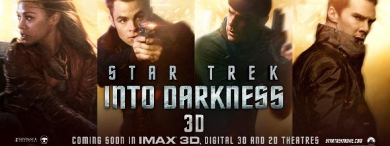 stark-trek-into-darkness-banner-600x268